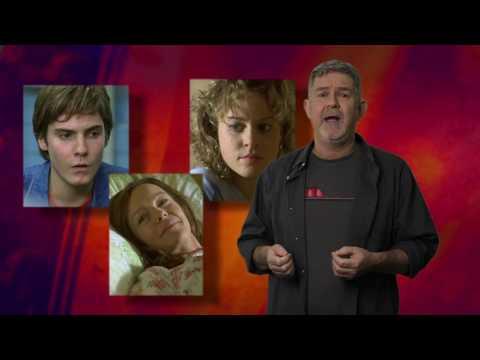 Goodbye Lenin  film  26