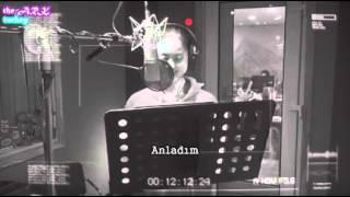 The ARK - The Light Kayıtları Türkçe Altyazı