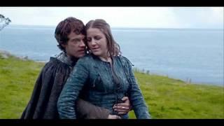 """Những cảnh """"Nóng"""" gây sốc nhất trong phim Trò chơi vương quyền _ hot scene in Games of Thrones thumbnail"""