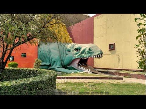 science city kolkata inside full video India tourist attractions
