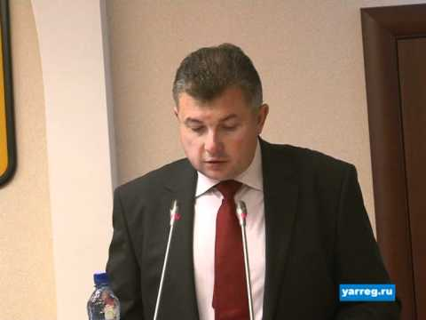 Земля для многодетных семей в Ярославской области