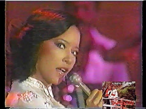 A Taste Of Honey Sukiyaki on American Bandstand (Remastered)