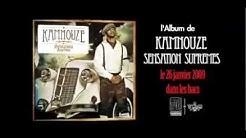 Kamnouze ft Fanny J - Mon irréel