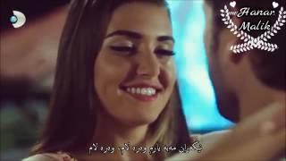 Mana Gel Zhernusi Kurdi Xoshtrin Gorani Azarbaijani by mohammad wafai