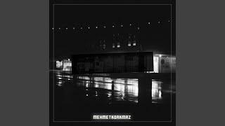 Melegim (Remix)