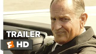 LBJ Trailer #1 (2017) | Movieclips Trailers
