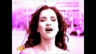 Download Natalia Oreiro - De Tu Amor (Instrumental / Karaoke) MP3 song and Music Video