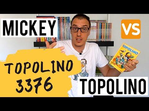 Fumetto Paperino e il piccione da corsa from YouTube · Duration:  20 minutes 55 seconds