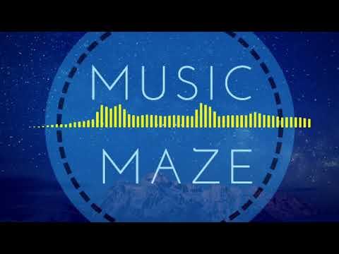 Despacito Cover   Music Maze