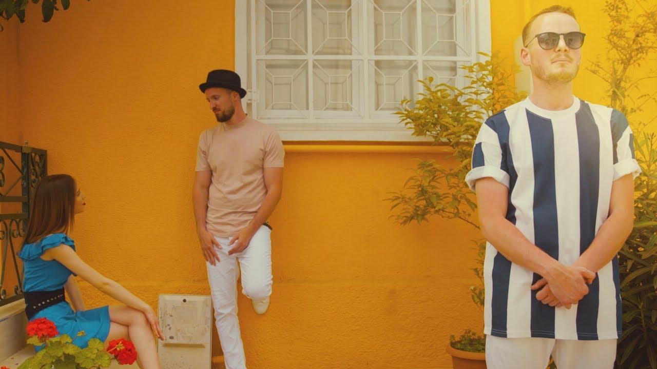Download BOYAT - WALLAHI WALLAHI (Official Music Video)