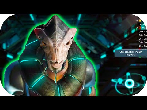 Galactic Civilizations III A Let's Play By IVATOPIA Episode 235 |