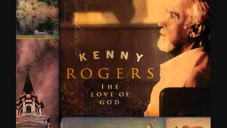 Watch Kenny Rogers Will The Circle Be Unbroken video