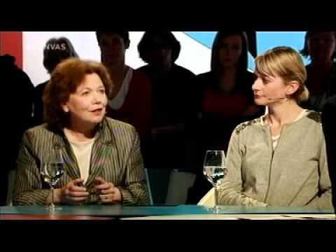 Pol Van Den Driessche Getuigen in Reyers Laat