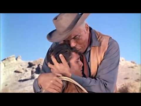"""Bonanza - """"You Needed Me"""""""