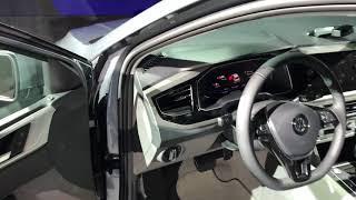 Video Prévia do novo VW Virtus download MP3, 3GP, MP4, WEBM, AVI, FLV Juli 2018