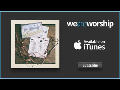 Rend Collective - Movements