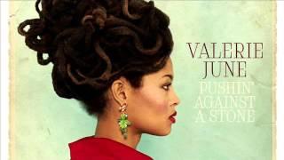 Valerie June Working - Woman Blues (AkizzBeatzz Saxed Up Remix)