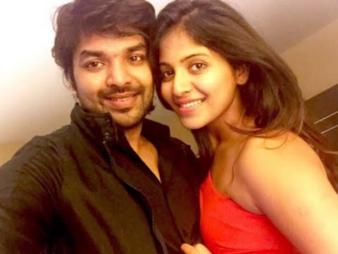 Jai And Anjali To get Married Soon - Kollywood Latest News & Gossips