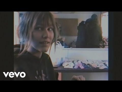 Grace VanderWaal - Stray - Behind the Scenes Mp3