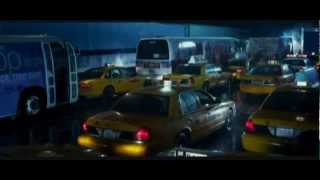 Video Resident Evil: Retribution - New York Scene download MP3, 3GP, MP4, WEBM, AVI, FLV September 2019