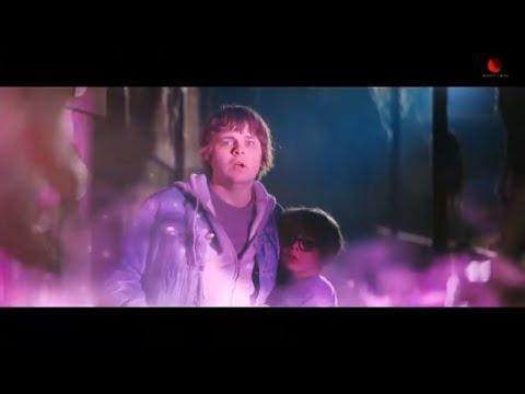 🎬«Цвет из иных миров» Русский трейлер 2019.Смотреть фильмы 2019 года.Лучшие трейлеры 2019.Кино 2020