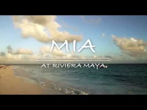 Miat at Riviera Maya