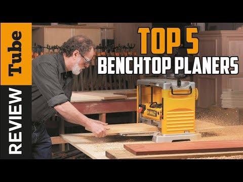 ✅wood-planer:-best-wood-planer-(buying-guide)