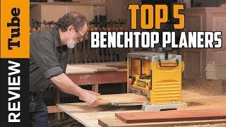 ✅Wood Planer: Best Wood Planer 2018 (Buying Guide)