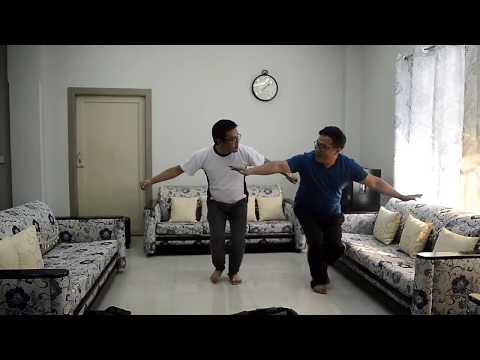 Nuih Ver Verna // Episode -1