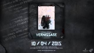 ProRipper feat. DoktR - Nervenblockade (Beat by KarismaBeatz)