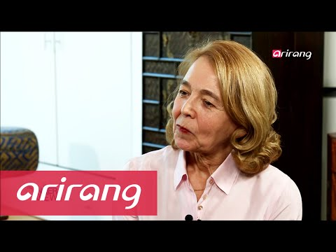 The Innerview(Ep.190) Martine Prost, Korean citizenship _ Full Episode