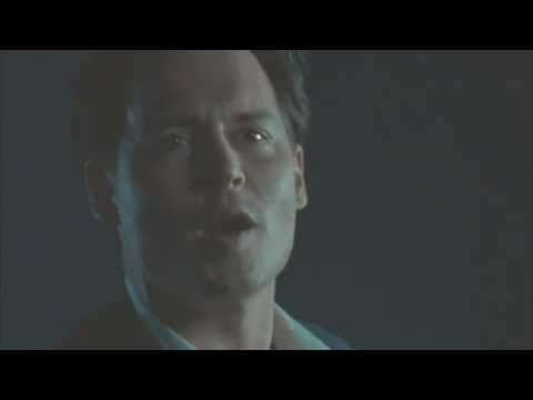 The Rum Diary I'm From Connecticut Movie Clip Official 2011 Johnny Depp