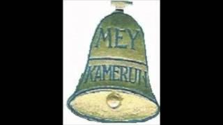 Dikom la Mulema - Fédération des chorales MEY