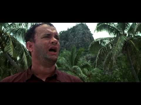 Cast Away (2000) Theatrical Trailer