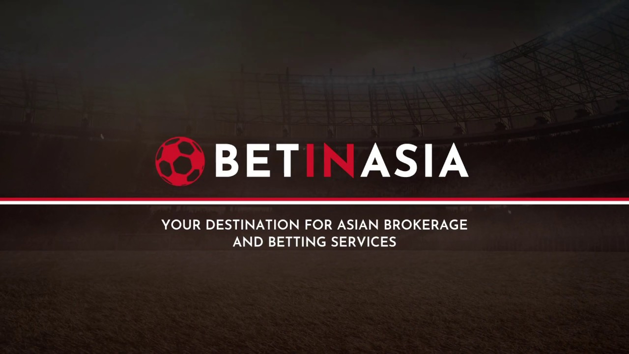 Asian betting exchanges usa semi electronic bettingen germany