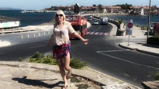 One Day In Nessebar