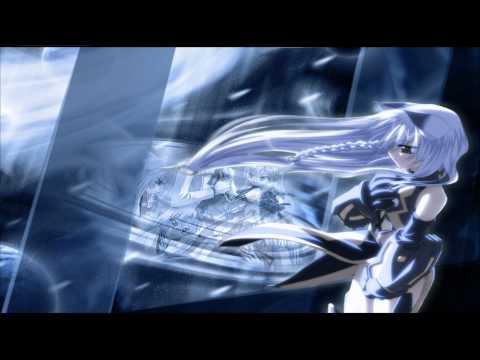 Nightcore - Lithium [HD]