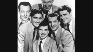 Bill Haley and His Comets - The Saints Rock