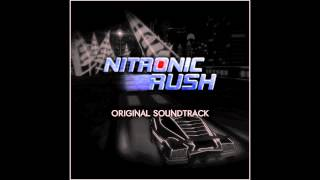 Nitronic Rush Original Soundtrack:- Torcht - The Sentinal Is Watching