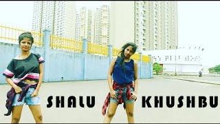 DILBAR | Saytameva Jayate | John Abraham | Neha Kakkar IKKa | Dance Choreography by Vicky Ghosh