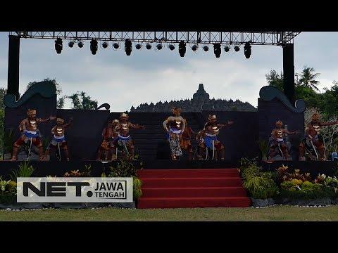 menakjubkan,-borobudur-international-art-and-performance-festiva---net-jateng