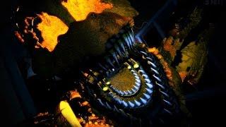 ÜDV ÚJRA FREDBEAR | Five Nights At Freddy's 4 | Halloween Edition | Part 8.