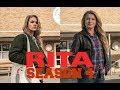 Rita : Season 4 -Trailer en Español Latino l Netflix - YouTube