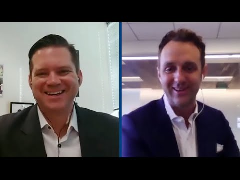 Best Fundamentals and Routine for a Winning Real Estate Career | Real Success Episode 4