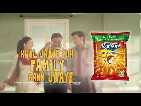 9 Funniest and Beautiful Ads Ever In India