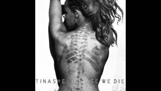 My High - Tinashe [In Case We Die]