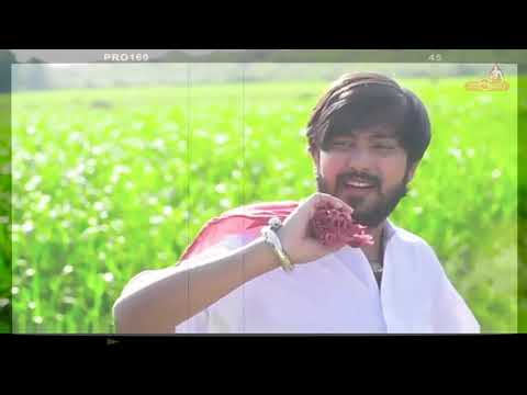 Tu Gadi ma College Jay Janudi || New Gujrati HD Song 2017 || By Gujju lalo || [mdkd] ||