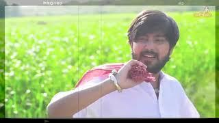 Tu Gadi ma College Jay Janudi || New Gujrati HD Song 2017 || By Gujju lalo || [mdkd] ||