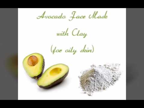 How To Get Clear Skin In 15 minute At Home.