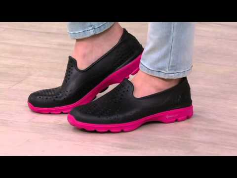 Skechers H2go Water Shoes   Water-shoes